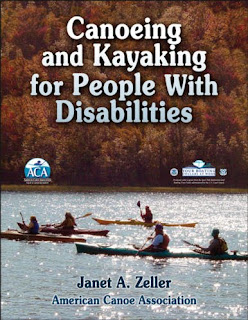 Inclusive Paddlesports