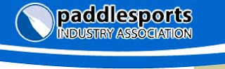 Paddlesports Industry Association