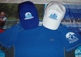 ACA merchandise