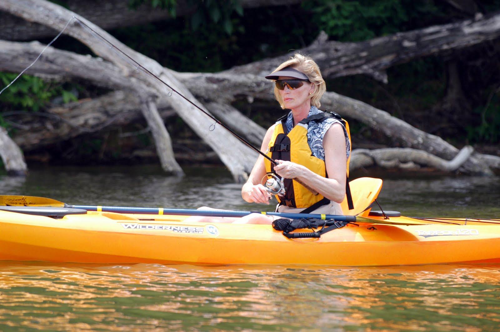Aca water blog women 39 s kayaking apparel for Womens fishing hat