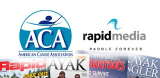 ACA & Rapid Media Partnership