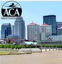 ACA & Louisville - NPC
