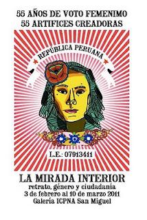 Andrea Barreda