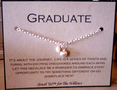 graduation quotes for friends tumlr funny 2013 for cards