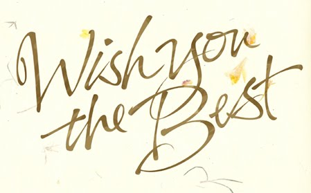 [Wish+you+the+Best+jpg]