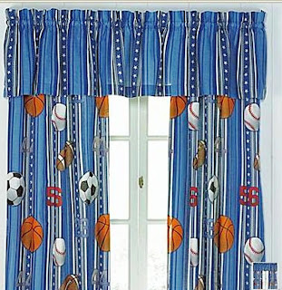 Curtains Ideas curtains for little boy room : Curtains For A Boys Room | boy room ideas