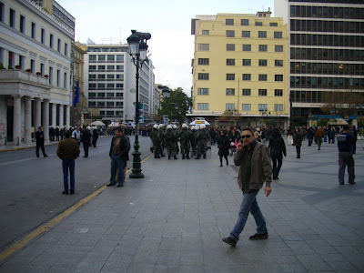 2009 Greece