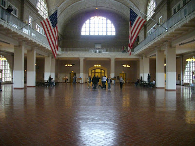 Saving Money with CityPass on Liberty and Ellis Islands