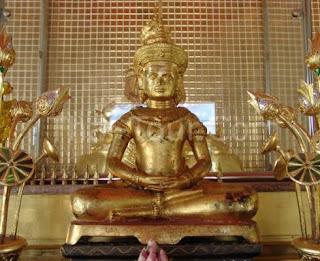 Wat Trai Phum