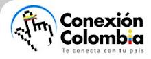 El Cabildo en Conexión Colombia