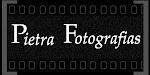 """Fotografia: """"Pietra Fotografia"""""""