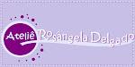 Ateliê Rosângela Delgado - São Paulo