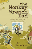 The Monkey Wrench Dad