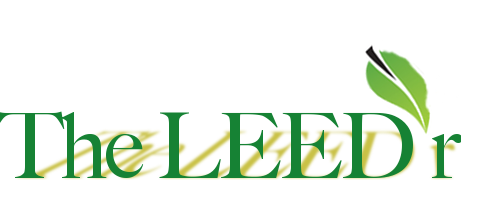 The LEED'r