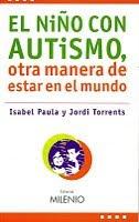 """Literatura""""El niño con Autismo"""""""