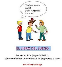 EL LIBRO DEL JUEGO