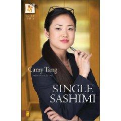 [single]