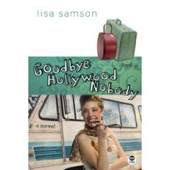 [goodbye+hollywood+nobody]