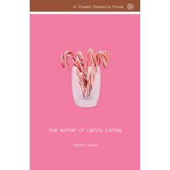 [winter+of+candy+canes]