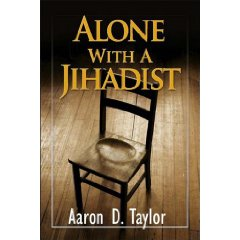 [alone+with+a+jihadist]