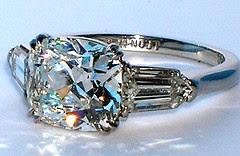 Jewellery Style Jewelry