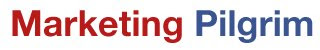 Latest SEM SEO Search Engine Optimization News