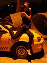 Cab Shoes 07