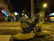 Cab Shoes 04