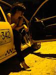 Cab Shoes 01