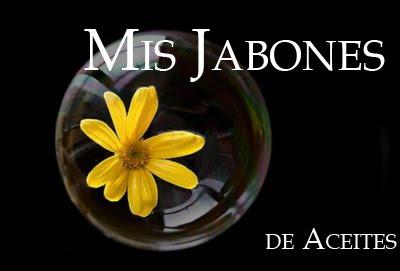 Mis Jabones.