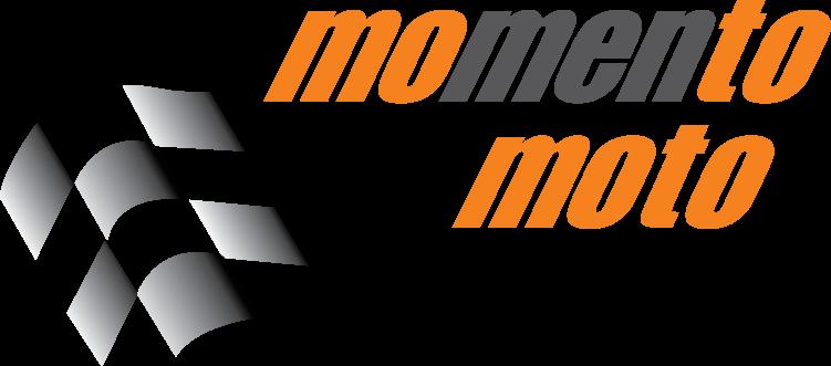 MOMENTO MOTO BLOG