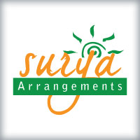 www.shastipurthi.com