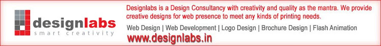 Designlabs Web Solutions