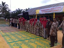 SMA Negeri 2 Bagan Sinembah