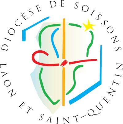Le site du diocese de Soissons, Laon et Saint-Quentin