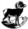 Goat, or Sheep or Ram (Yin, 4th Trine, Fixed Element Fire).