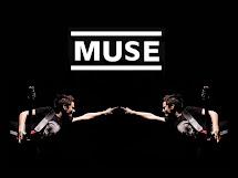 Muse ♦♦