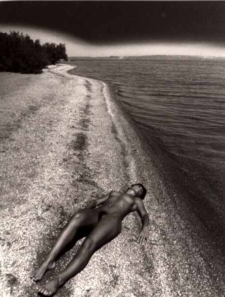 Max Dupain and other retro-classic photographs
