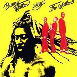 Bunny Wailer Rockers