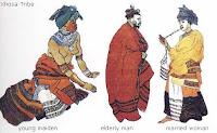 Historical Clothing Men S Armbands