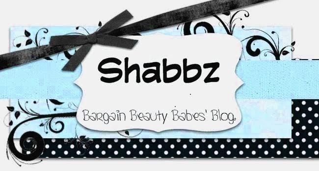 Shabbz
