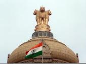 இந்திய அரசு