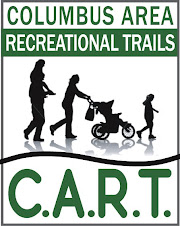 Register as a Friend of CART: