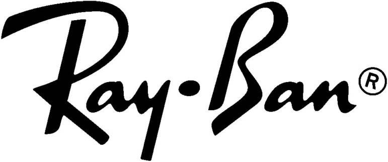 Ray-Ban, la historia + imágenes