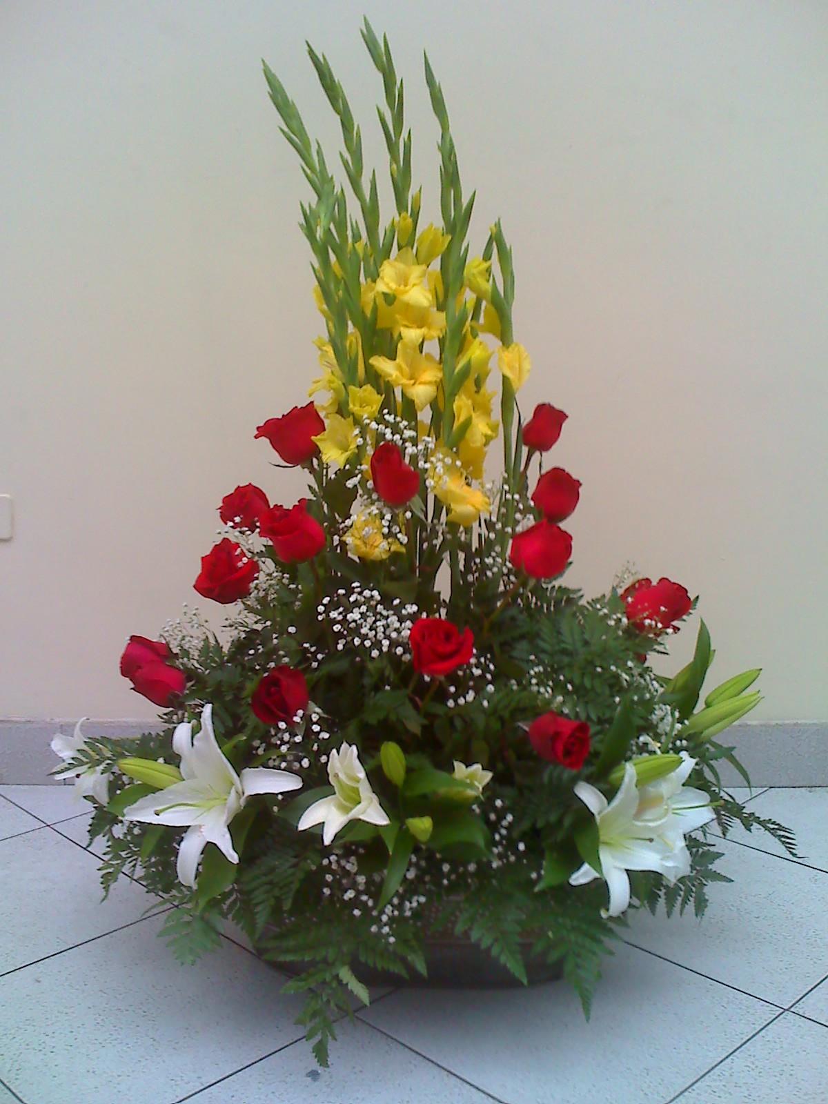 Ramos Grandes De Flores #2: 08-11-09_0958.jpg