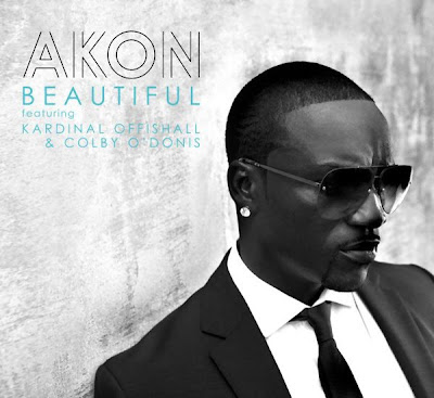 http://2.bp.blogspot.com/_cFlEkPoL75I/Sd0txOtWzLI/AAAAAAAAA_w/2TCzxqag0N8/s400/Akon+-+Beautiful+(Official+Single+Cover).jpg