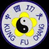 Logo scuola TaichiChuan