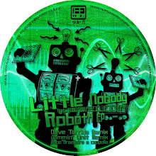 Robota 12""