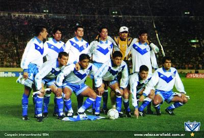 equipo de futbol de sayula: