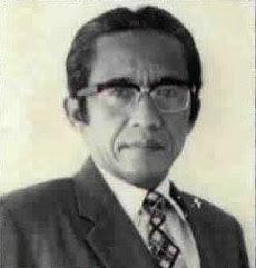Asmaraman Sukowati Kho Ping Hoo